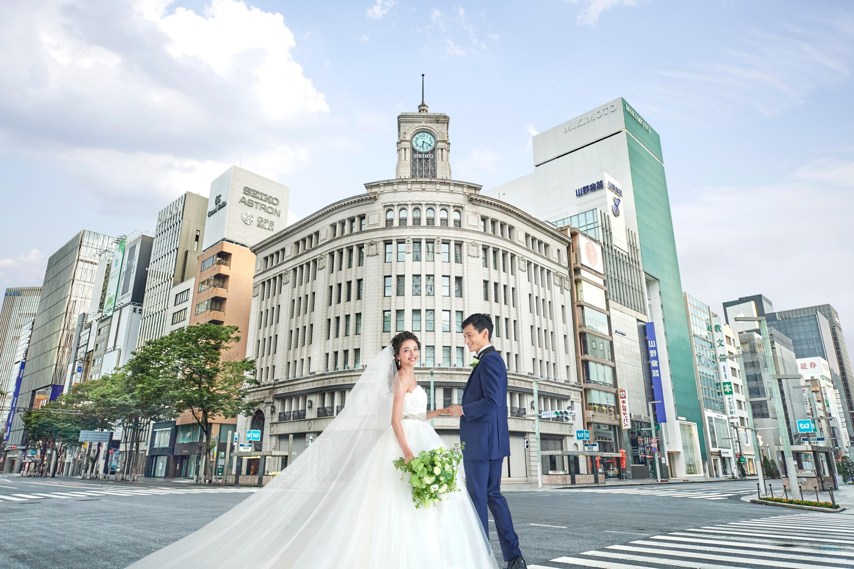 2021年GW限定プラン☆<br> 記念すべきご結婚式を会場費10万円と総額から20万円プレゼントがついたお得なプランで賢く叶えます♪<br> <br> 日程限定の為、空き状況は限られていますが、まずは是非お問い合わせを!
