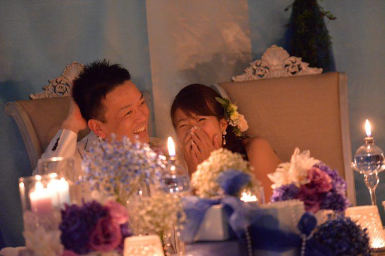 竜宮城WEDDING