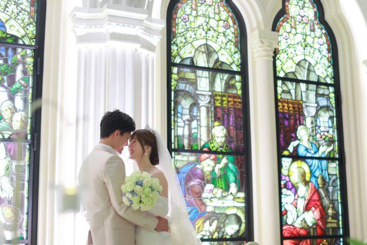 Happy Wedding×Birthday