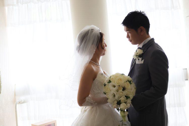 ◇花嫁様 人気写真◇