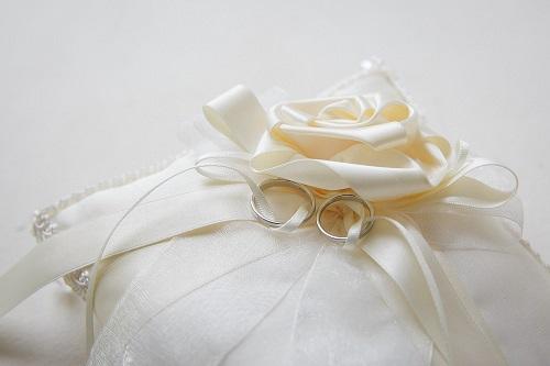 ♡おうちでできる結婚式準備♡
