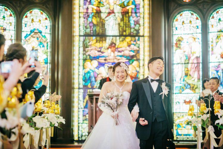 ◆抽選で10組に結婚式が当たる◆結婚式プレゼントキャンペーン.+*
