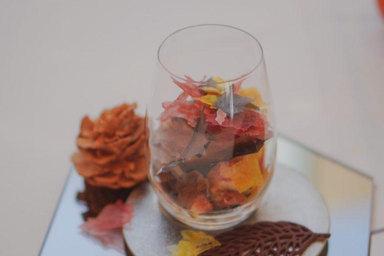 食欲の秋♬