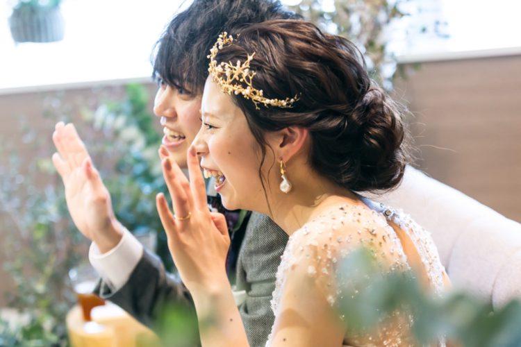 ✧2019年10月22日限定✧【60名165万円】天皇即位記念プラン♪
