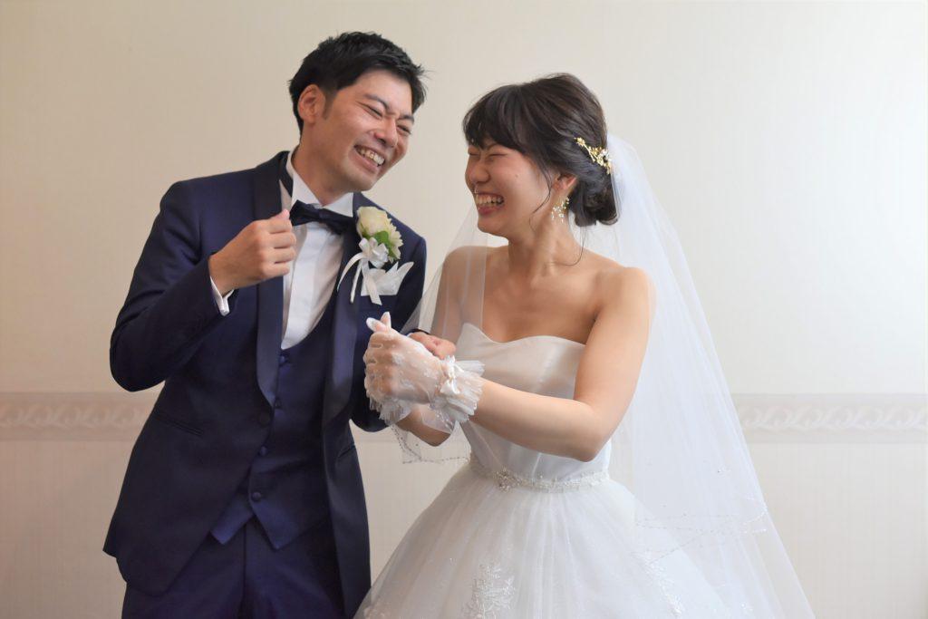 I☆M〜star wedding 〜