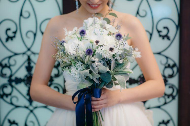【少人数*家族婚♪】20~30名の方向け*アットホーム挙式フェア
