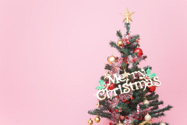 ♦クリスマスレストランのお知らせ♦