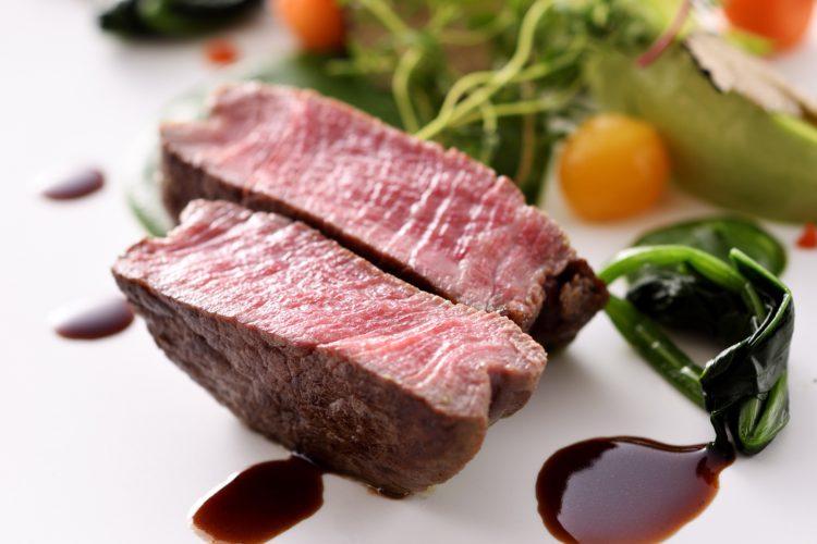 【初見学でギフト券】全6品*和牛フル試食×挙式体験フェア
